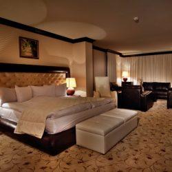 Хотел-Широка-Лъка-стая-снимка